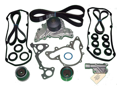Timing Belt Kit Mitsubishi Eclipse 2000 to 2005 3.0L