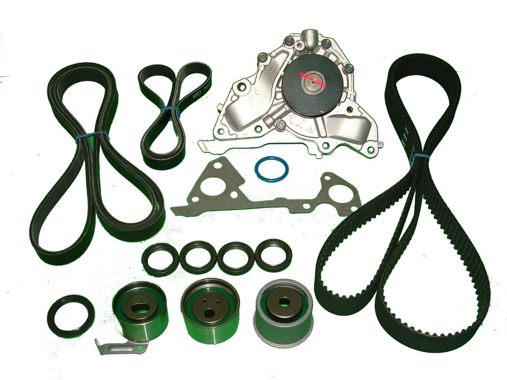 Timing Belt Kit Kia Amanti 2004 to 2006