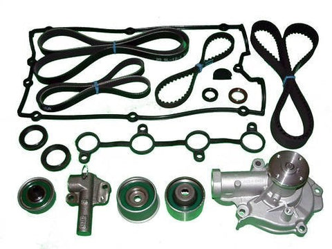 Timing Belt Kit Hyundai Sonata 1999 to 2005 2.4