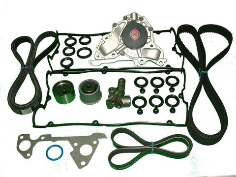 Timing Belt Kit Hyundai XG300 2001