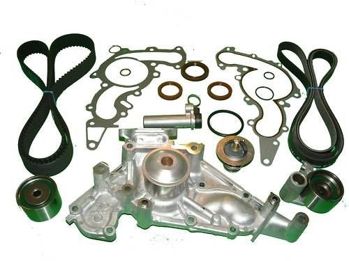 Timing Belt Kit Lexus SC400 1992 to 1997