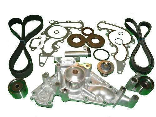 Timing Belt Kit Lexus LS400 1995 to 1997