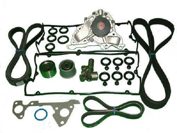 Timing Belt Kit Hyundai XG350 2002-2005