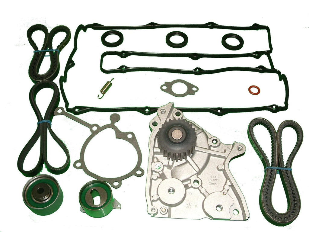 Timing Belt Kit Kia Sportage 1996 to 2001