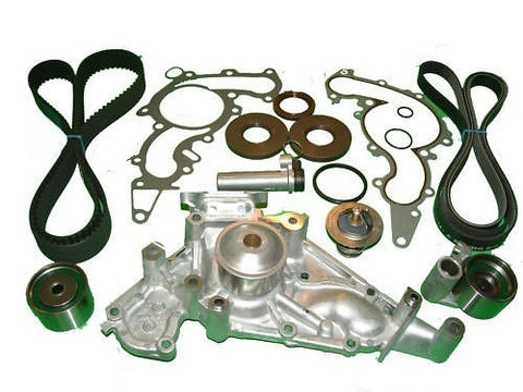 Timing Belt Kit Lexus LX470 1998 to 2007