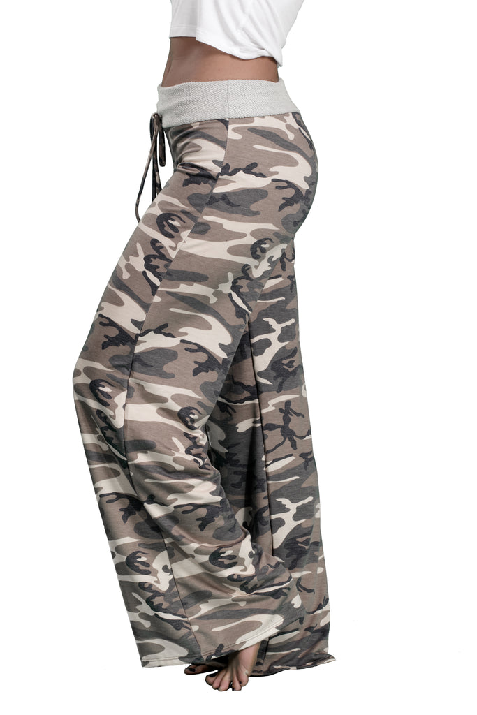 89c62c690b966 ... Cant See Me Camo Lounge Pants - Inspire L' Amour ...