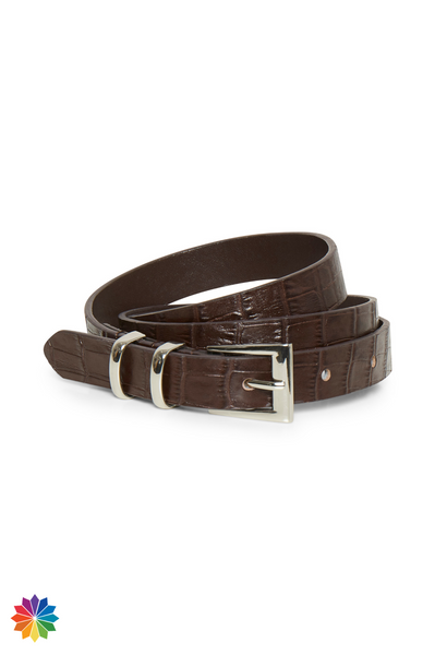 InWear Marci Leather Belt