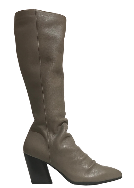 Bueno Fire Tall Boot