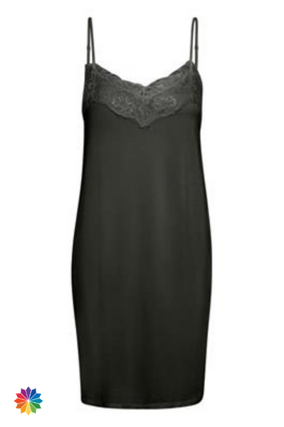 InWear Elize Slip Dress