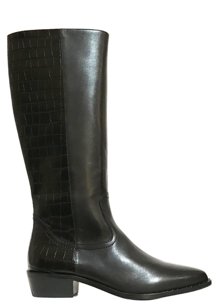 Emilie Karston Payou Tall Boot