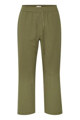 Part Two Ingard Lounge Pant