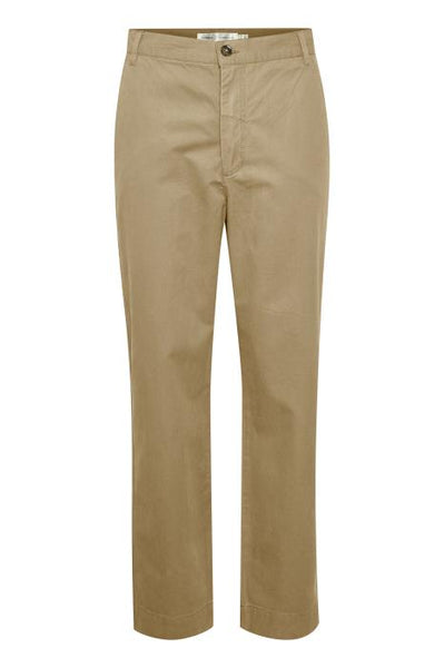 InWear Liw Cotton Pant