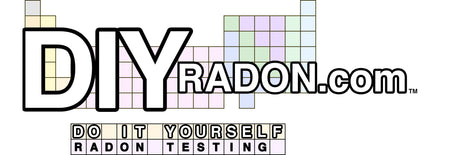 Do it yourself radon test kits detectors and useful information diyradon solutioingenieria Images