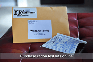 Do it yourself radon test kits detectors and useful information 1 2 solutioingenieria Images
