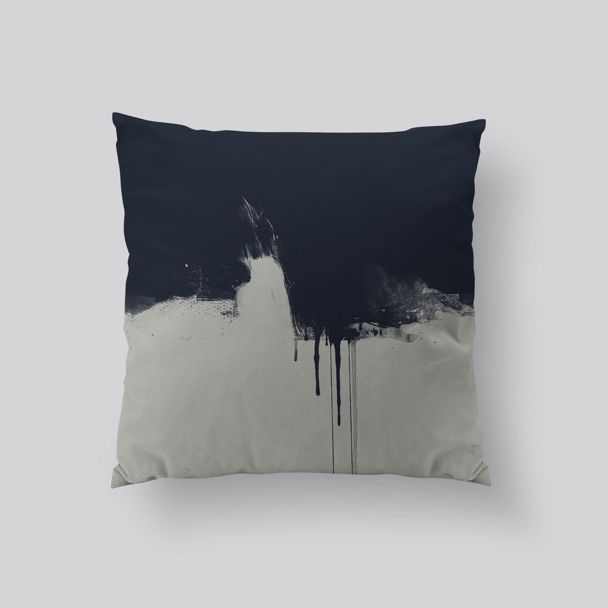 utopia accent embroidered collections grey lizal your or decorative tan light single decor blue sets tagged alley pillow pillows