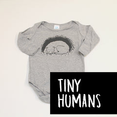 baby and kids clothies link