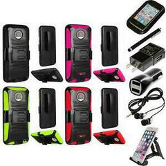 CellPhone Accessories