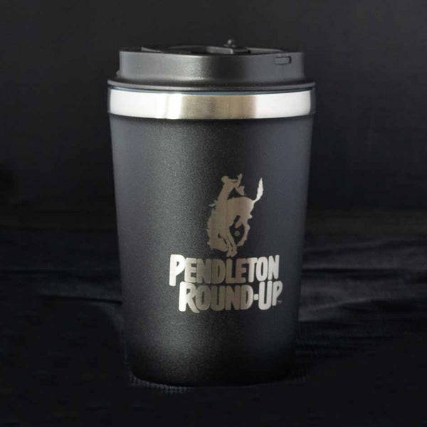 Pendleton Round-Up Basecamp Sequoia Mug