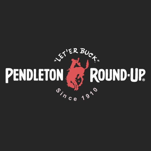Men's Classic Pendleton Round-Up Tee