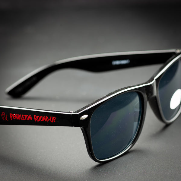 Unisex Pendleton Round-Up Sunglasses