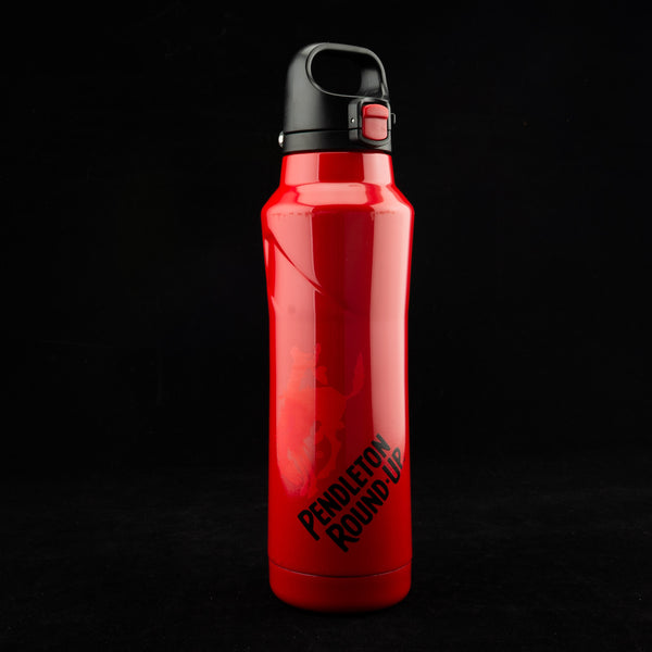 Pendleton Round-Up Houston Water Bottle