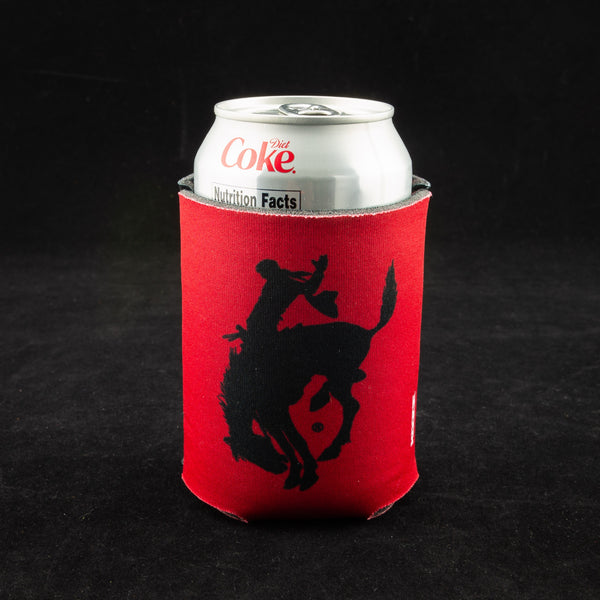 Pendleton Round-Up Dual Color Can Koozie