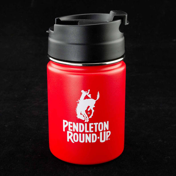 Pendleton Round-Up 8 oz. Nexus Tumbler