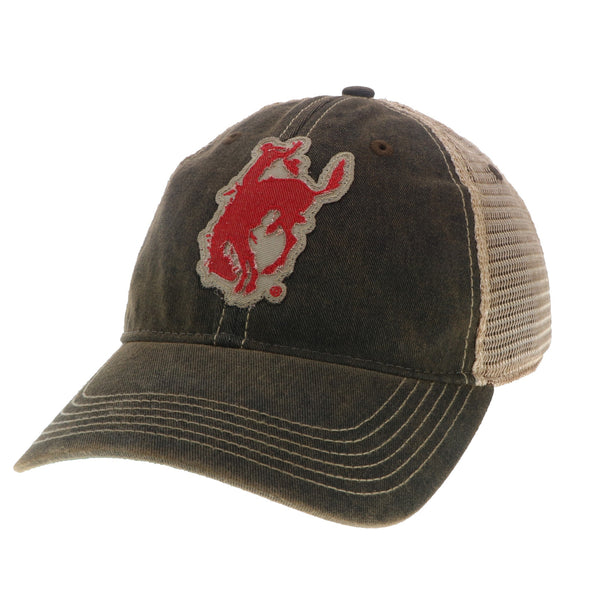 Men's Pendleton Round-Up Big Timer Trucker Hat