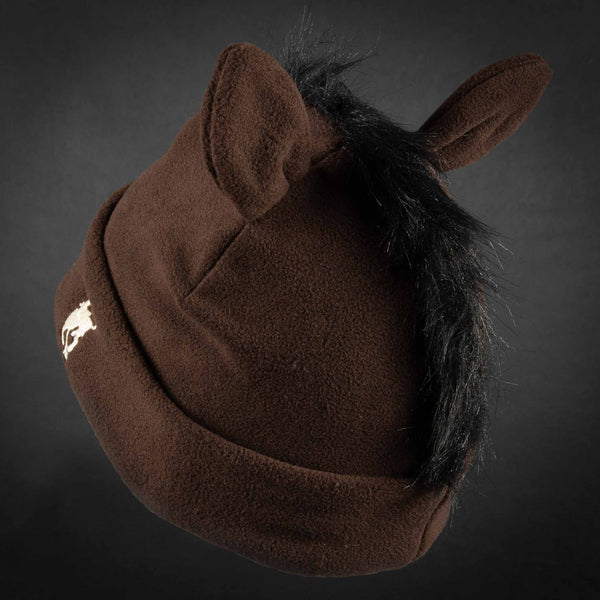 Toddler Pendleton Round-Up Pony Hat
