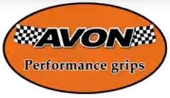 Avon Motorcycle Grips