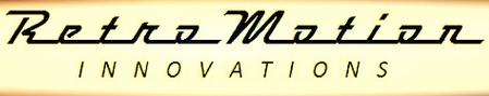 RetroMotion Innovations