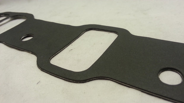 1965-1971 Pontiac V8 Composite Intake Manifold Gasket Set - Gasket - RetroMotion Innovations - 3