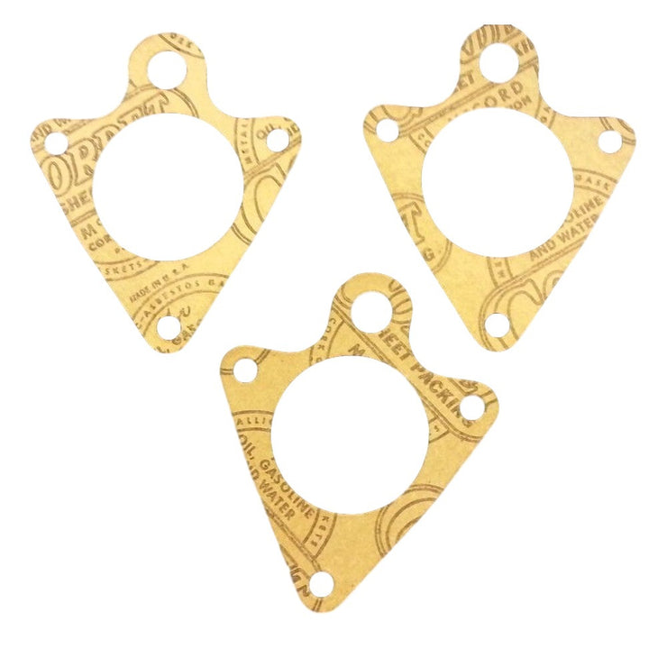 1942-1947 G Series Ford 226 Thermostat Gasket - Set of 3 - Gasket - RetroMotion Innovations
