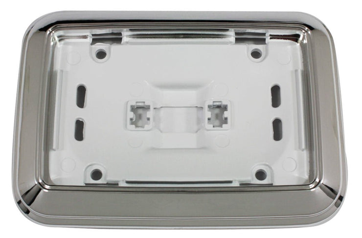 1968-1970 Cutlass & GTO Dome Light Base