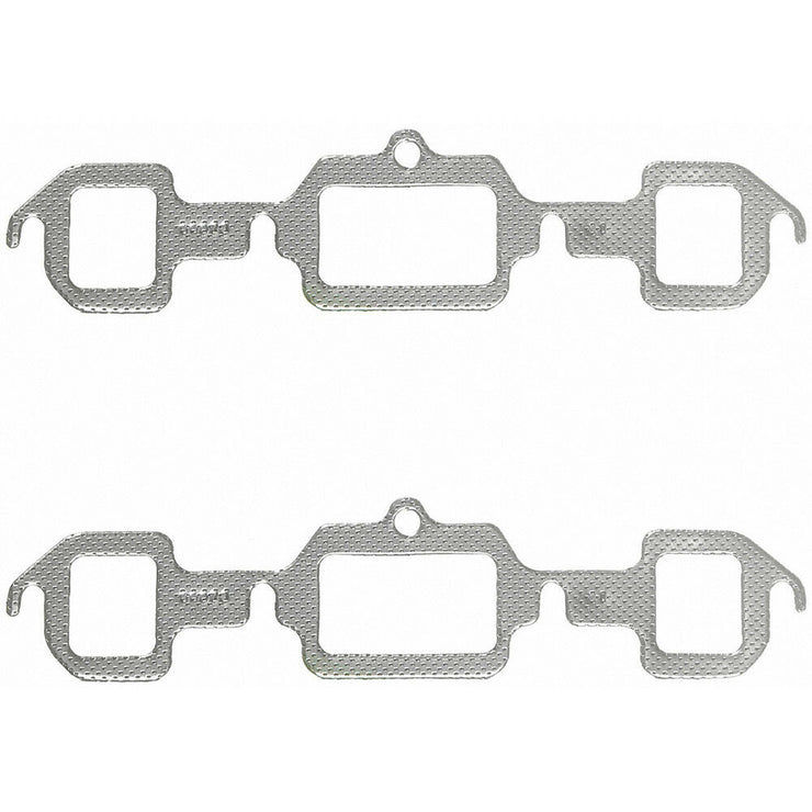 Exhaust Manifold Gasket Set  - Big Block Olds 425 455