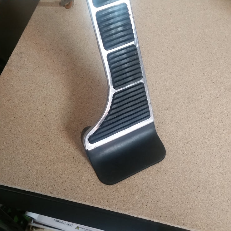 1961-1962 Bonneville Catalina Grand Prix Gas Pedal (USED OE)