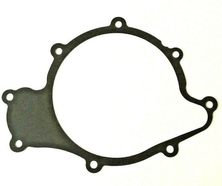 1963-1968 Pontiac V8 w/ 8 Stud Water Pump Gasket (RE)