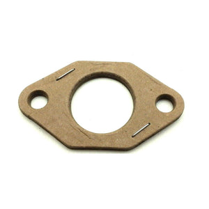 Carburetor Base Gasket - Single Barrel 1971-1977 Chevrolet Vega 1.4L / 1.6L / 2.3L - Gasket - RetroMotion Innovations - 1