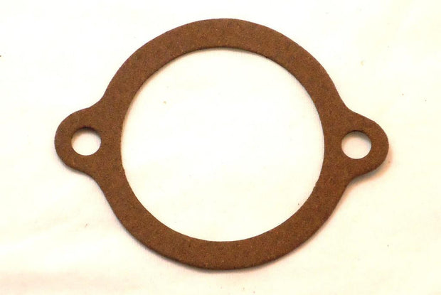 Buick V8 Thermostat Housing Gasket - Gasket - RetroMotion Innovations