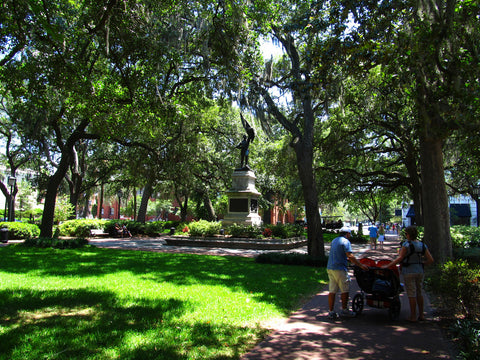 top-10-hipster-cities-savannah-georgia