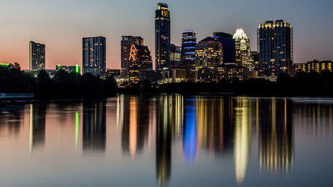 top-10-hipster-cities-austin-texas