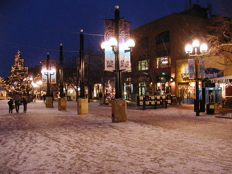 top-10-hipster-cities-boulder-colorado