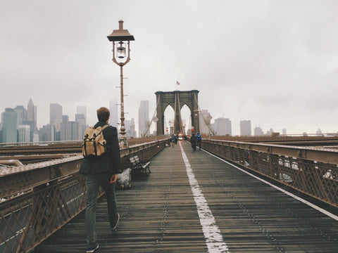 top-10-hipster-cities-brooklyn-new-york
