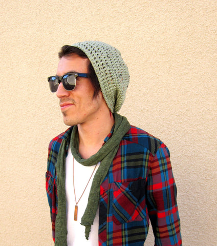 """Image result for cliche hipster"""""""