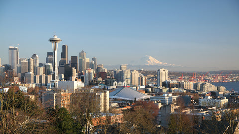 top-10-hipster-cities-seattle-washington