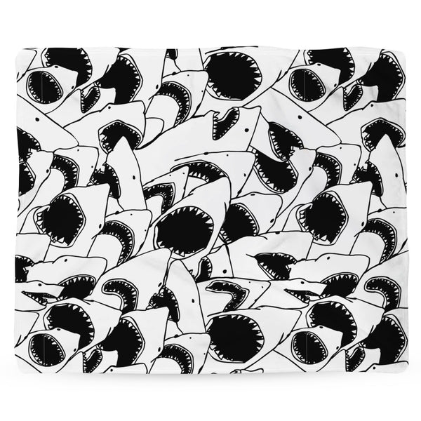 cool graphic blanket and throws customize a blanket design today
