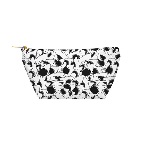 Forever Jaws Pouch