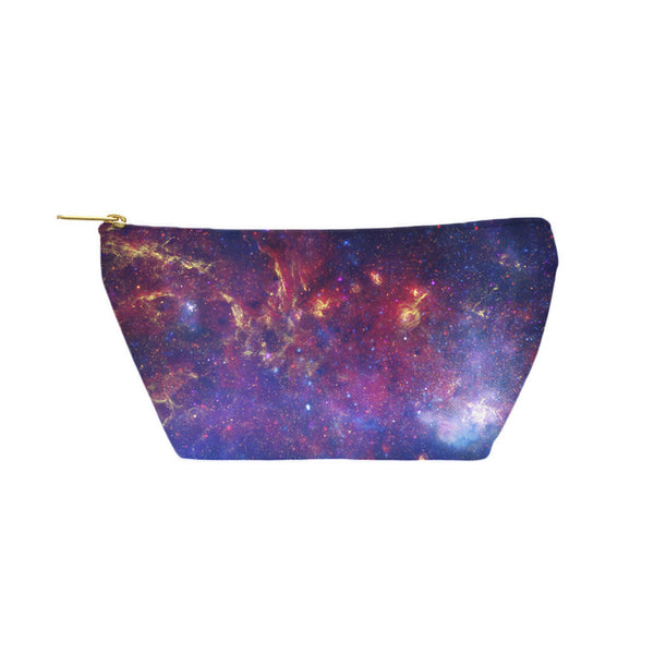 Milky Way Pouch