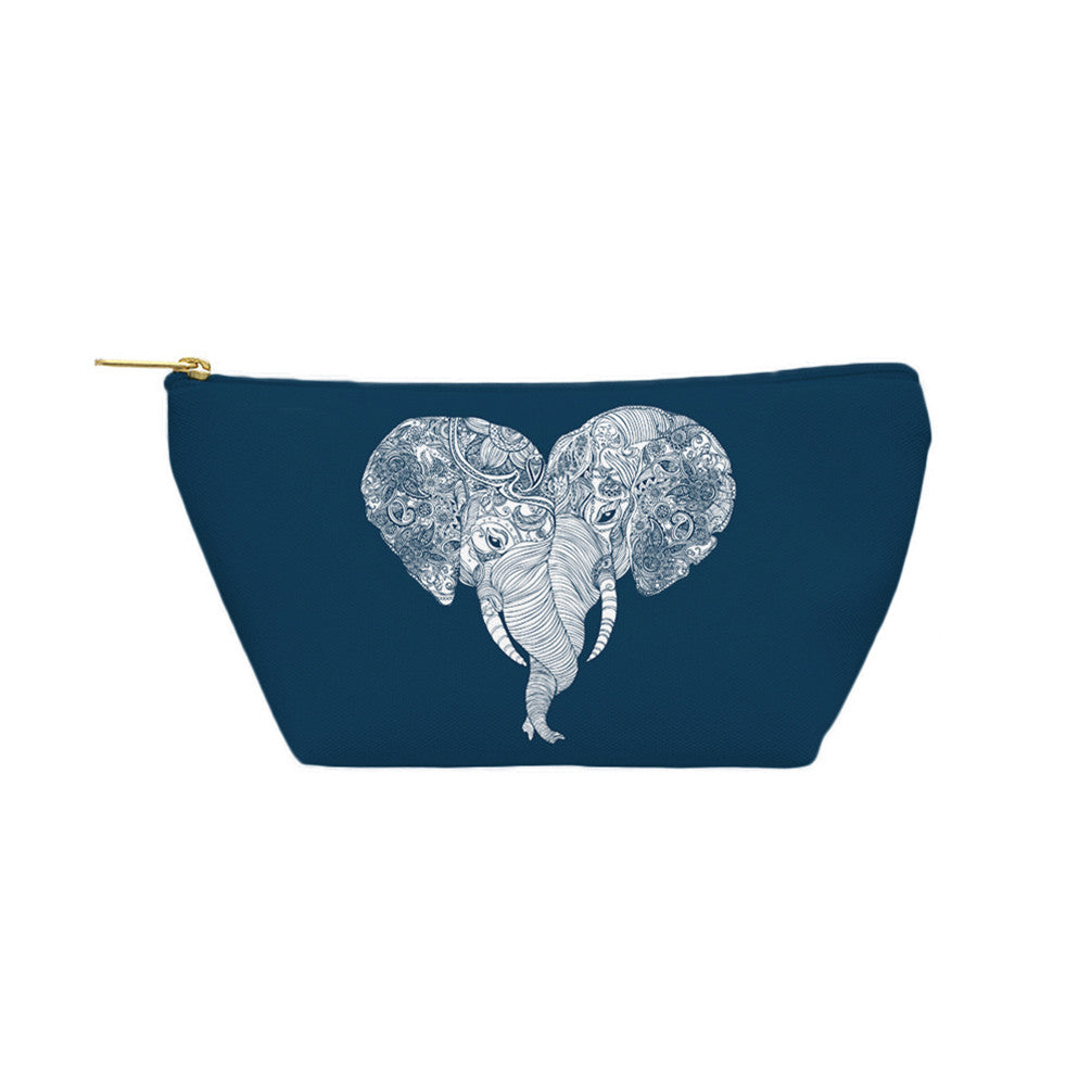Punch Trunk Love Pouch