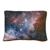 Carina Nebula Pet Bed
